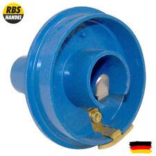 Rotor del distribuidor Jeep YJ Wrangler 87-93 (2.5 L), 33004795