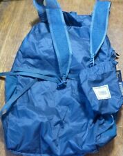 New Matador Packable Day Pack Backpack Waterproof Travel Bag Ultralight 16L
