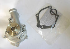 NEW Water Pump Mitsubishi Eclipse, Galant mk V, Space Wagon Valeo 506936