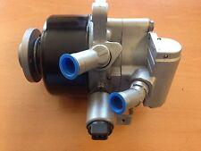 Mercedes Benz ABC Tandem Power Steering Pump 2003 SL500 0034662701 0034665001