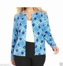 Charter Club Cardigan Rayon Regular Sweaters for Women
