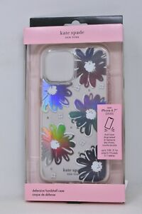 """Kate Spade New York Defensive Hardshell Case for iPhone 12 Pro Max 6.7"""" (2020)"""