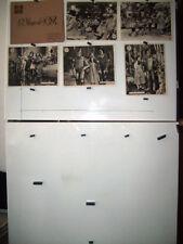 ¡THE WIZARD OF OZ/JUDY GARLAND/1939/FOTOGRAMAS/113851