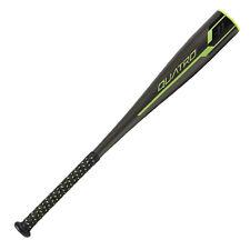 "New Rawlings 2019 Quatro USA T-Ball Baseball Bat (-11) 2 5/8"""