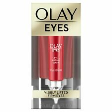 Olay Eyes Eye Lifting Serum for Visibly Lifted firm eyes, 0.5oz