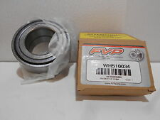 Wheel Bearing Front FVP WH510034