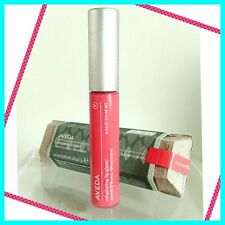 Aveda Sunkissed Melon Lip Glaze / Gloss ~ moisturize, hydrate, smooth NEW!