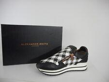 Sneakers Alexander Smith Donna .Size 40 .Sconto - 75%.Art. A6662 !!!! SALDI !!!!