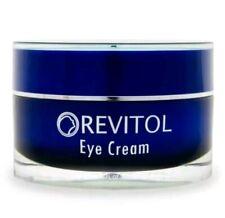 revitol eye cream 15ml