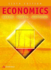 Economics-ExLibrary