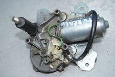 Nissan Terrano II R20 Wischermotor hinten Heckwischermotor