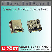 Charging Port USB Dock Connector Replacement For Samsung Galaxy Tab 3 10.1 P5200