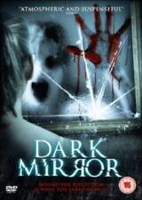 Dark Mirror (DVD, 2012) Horror NEW SEALED PAL Region 2