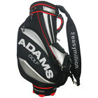 Adams Golf Men's 9