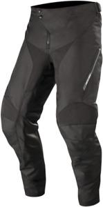 Alpinestars Venture R Pants Motorcycle Riding Pants