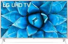 "SMART TV LG 49"" 4K LED 49UN73903LE ULTRA HD Televisore Netflix Alexa Google Home"