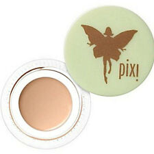 Pixi Correction Concentrate Brightening Peach Concealing Dark Circle Reduction