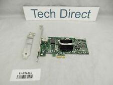 INTEL PRO/1000 PT SERVER ADAPTER PCI EXPRESS Gigabit network card 868970 ZZ