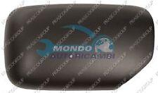 CALOTTA RETROVISORE DESTRO CON PRIMER BMW SERIE 3 Compact (E36) [01/1994->12/00]