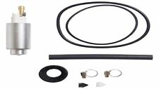 New Electric Fuel Pump Kit for Ford Taurus 86-95 Ford Escort 91-93 fits E2042