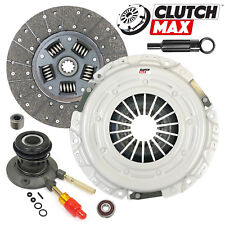 STAGE 1 CLUTCH KIT+ SLAVE 96-03 CHEVY GMC BLAZER S10 JIMMY SONOMA C K 1500 4.3L