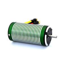 X-Team 3500W 1600KV Brushless Motor For 1/5 On-road Buggy Monster 900mm-1500mm R
