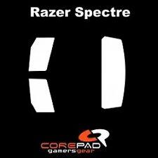 COREPAD Skatez Mouse Feet for Razer Spectre CS28130