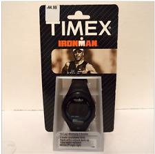 Timex Ironman 10 Lap Watch T5K608