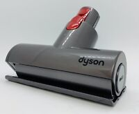 Dyson 158685 Mini  Vacuum Motor Head Attachment Pet Hair Stairs V7 V8 V10 V11 -