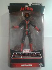 Marvel Legends NEW - ANTMAN - Walgreens Exclusive