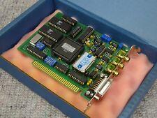 Schäfter & Kirchhoff video card sk9150 Rev. 2.4 schäfter Kirchhoff SK 9150