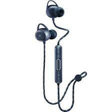 AKG N200 Reference Wireless In-Ear Headphones #5463