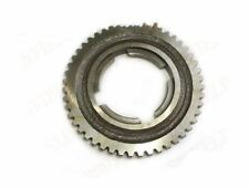 Vespa 3rd Gear Wheel 48 Cogs P125 150X GT GTR Sprint Scooter CAD