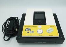 Sony DVDirect VRD-MC3 Multi Function DVD Video Recorder