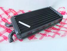 APRILIA Area 51 radiatore raffredamento liquido motore radiator water scooter