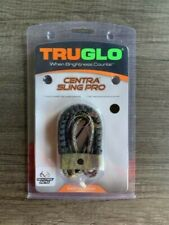 Truglo Centra Sling Pro APG TG81A Realtree APG Bow Hunting