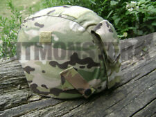 UKSF Crye Precision Multicam Advanced cover for Gentex MICH ACH Helmets Large