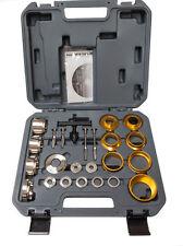 PBT 70960 Private Brand Tools Crankshaft-Camshaft Seal Install & Remove Tool Kit