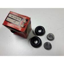 Peugeot 404U / Simca 1000/1100 - Kit reparation 1 cylindre de roue (17.5) - STOP