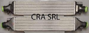 INTERCOOLER OPEL CORSA D 1.7 CDTI dal 2006 al 2013 - NUOVO DENSO