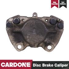 First Stop Dorman D351397 Brake Caliper Repair Kit Dorman
