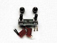 FUTABA F1506 Modulo trimmaggio doppio per radiocomando XF16