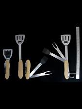 BBQ Multi Tool - 5-in-1