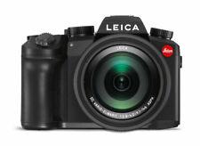 !!! nuevo!!! Leica V-Lux 5 - 19120 por el Leica Store Nuremberg