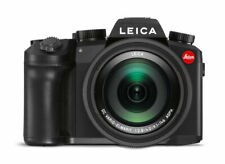 !!NEU!! LEICA V-LUX 5 - 19120 vom Leica Store Nürnberg