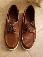 Merona Mens Loafer Shoe Size 12