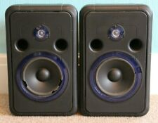 JBL CM62 Control Monitor Speakers