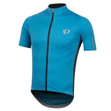 Pearl Izumi Pro Pursuit Wind Jersey Full Zip Atomic Blue NEW Men's Medium $140