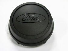 Hub Cap for Original Ford Steel Rim Transit and Transit Custom 1809109