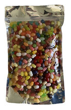 Kirkland Jelly Beans Gourmet Jelly Belly 900g Genuine Sweets Sealable Bag